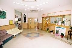 img1-carehouse